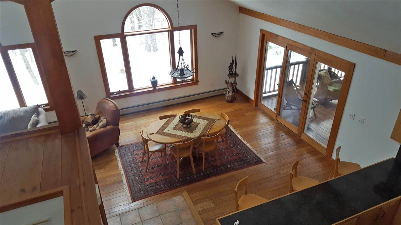 Mount-Snow-Real-Estate-4616332-14