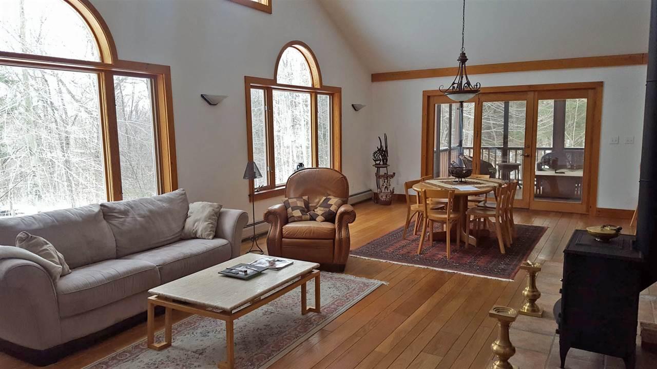 Mount-Snow-Real-Estate-4616332-2