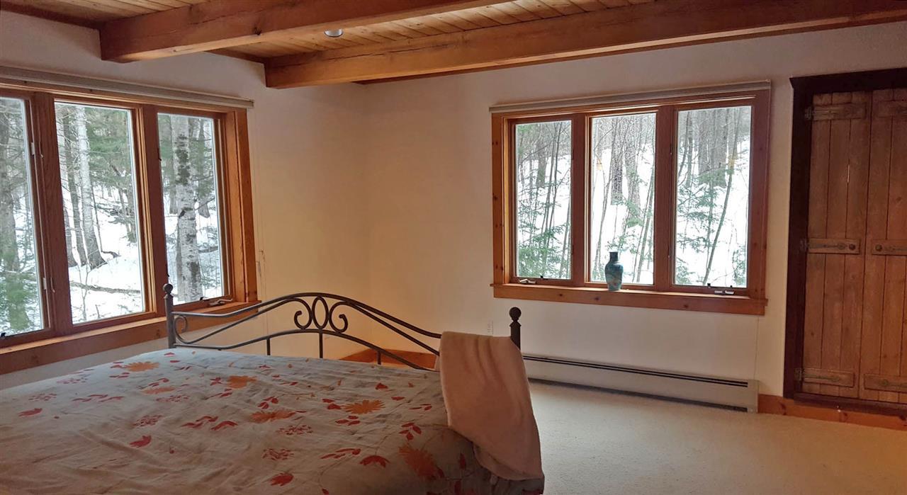Mount-Snow-Real-Estate-4616332-8