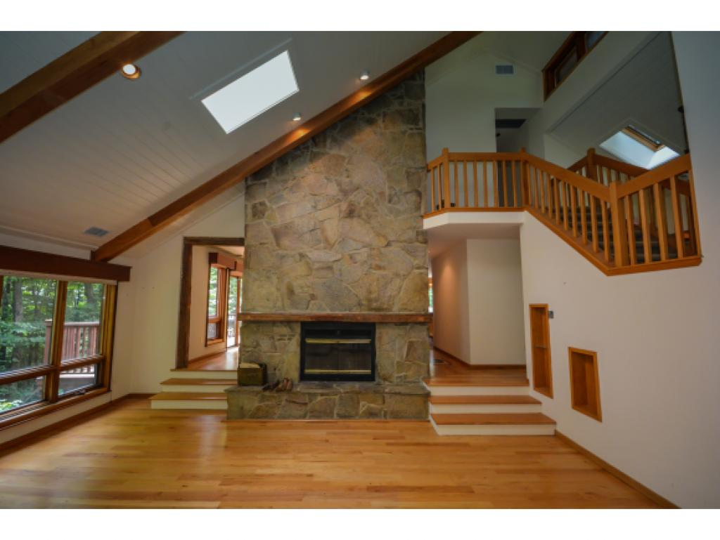42 Bear Lair Lane (M374), Wilmington, VT 05363