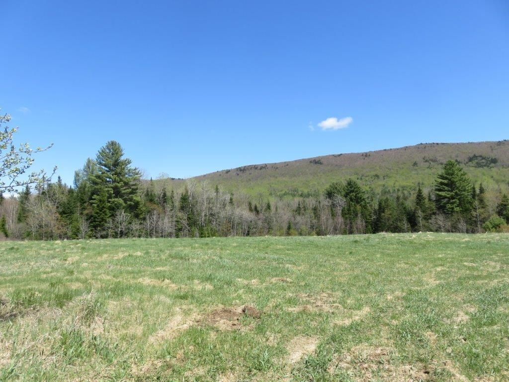 CANAAN NH LAND  for sale $$29,900 | 2.44 Acres  | Price Per Acre $0
