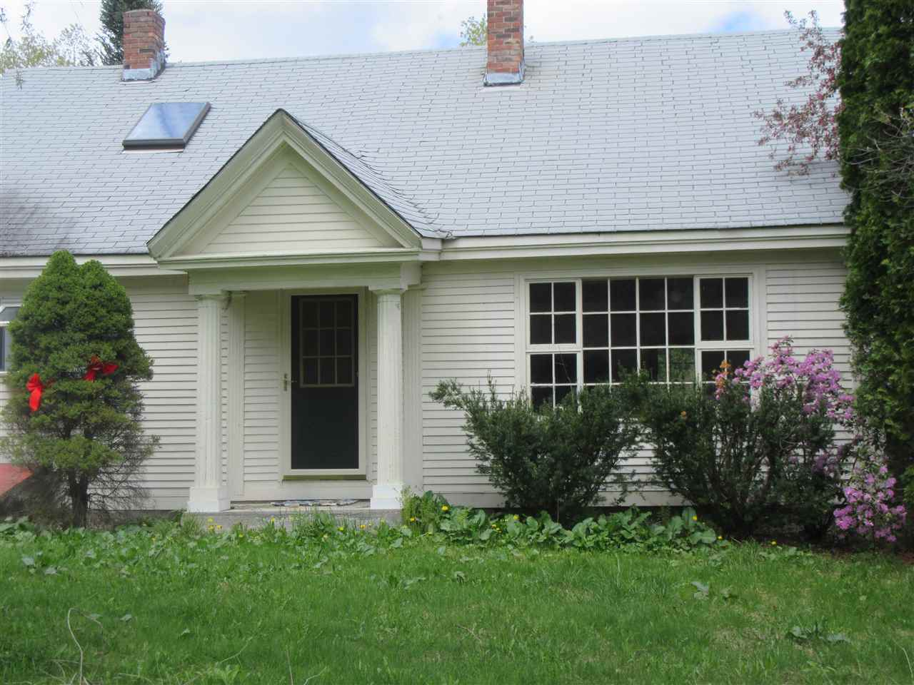 PLAINFIELD NH Home for sale $$229,000 | $119 per sq.ft.