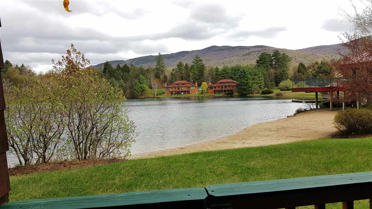 10 Lakeside West Drive, Woodstock, NH 03262