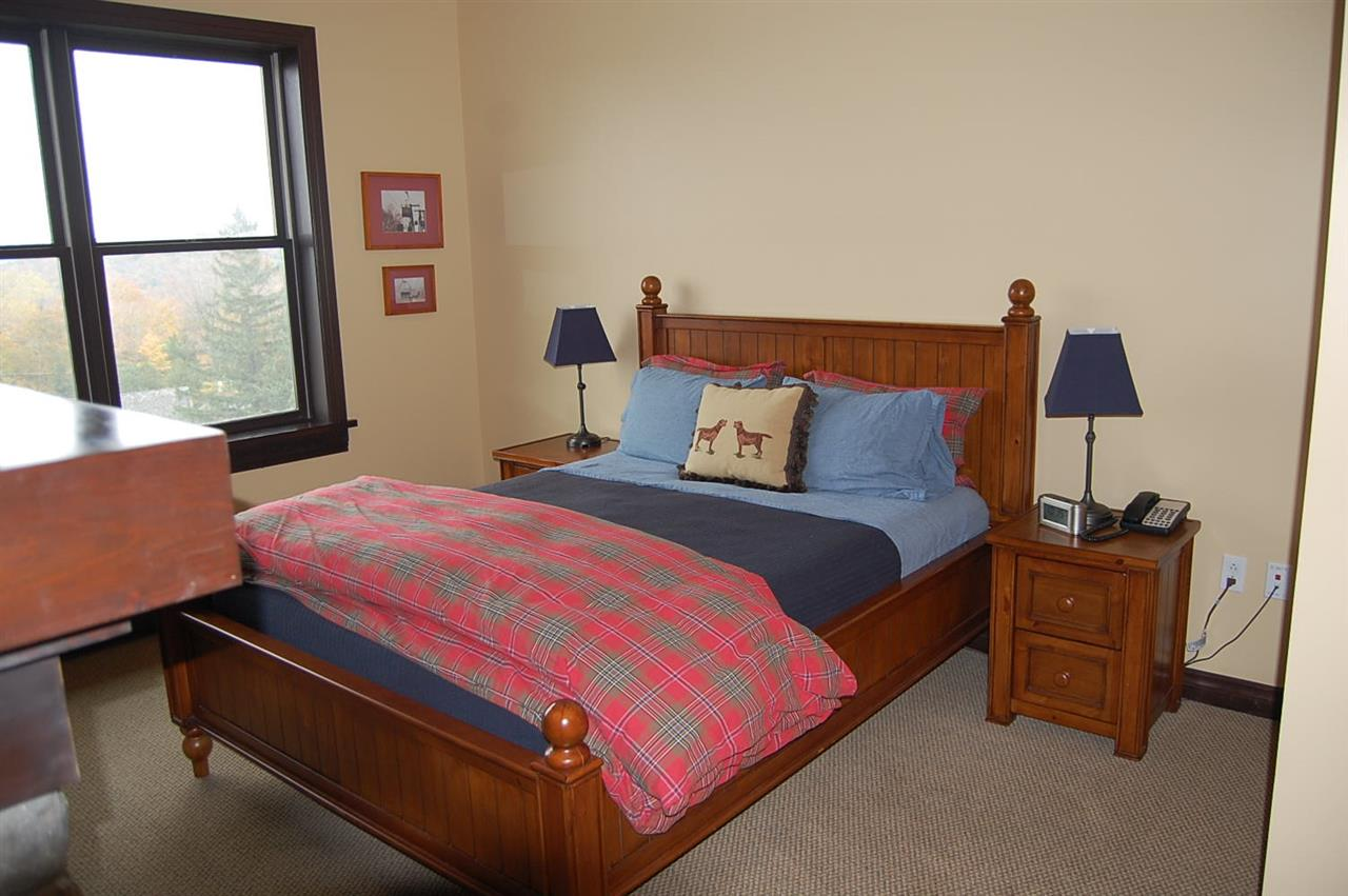 Mount-Snow-Real-Estate-4616859-5