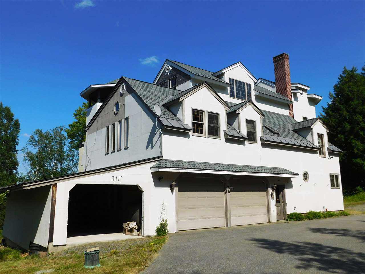 PLAINFIELD NH Home for sale $$319,000 | $79 per sq.ft.