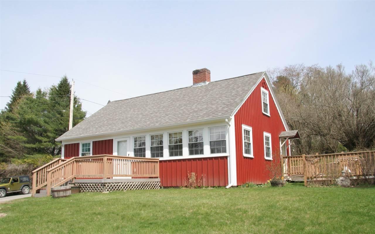 86 sanger st johnsbury vt vermont real estate for Vermont home insurance