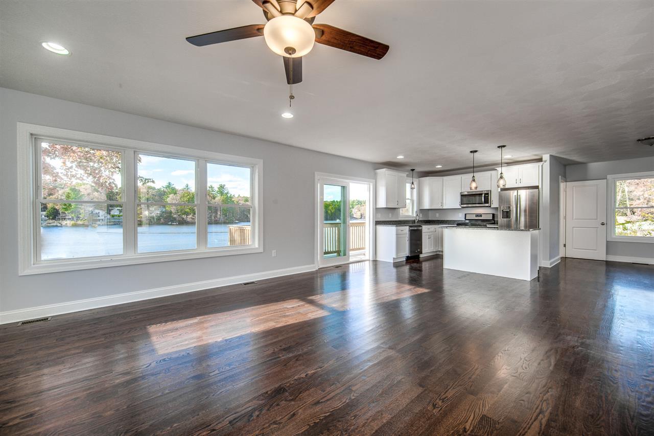 SALEM NH Home for sale $434,900