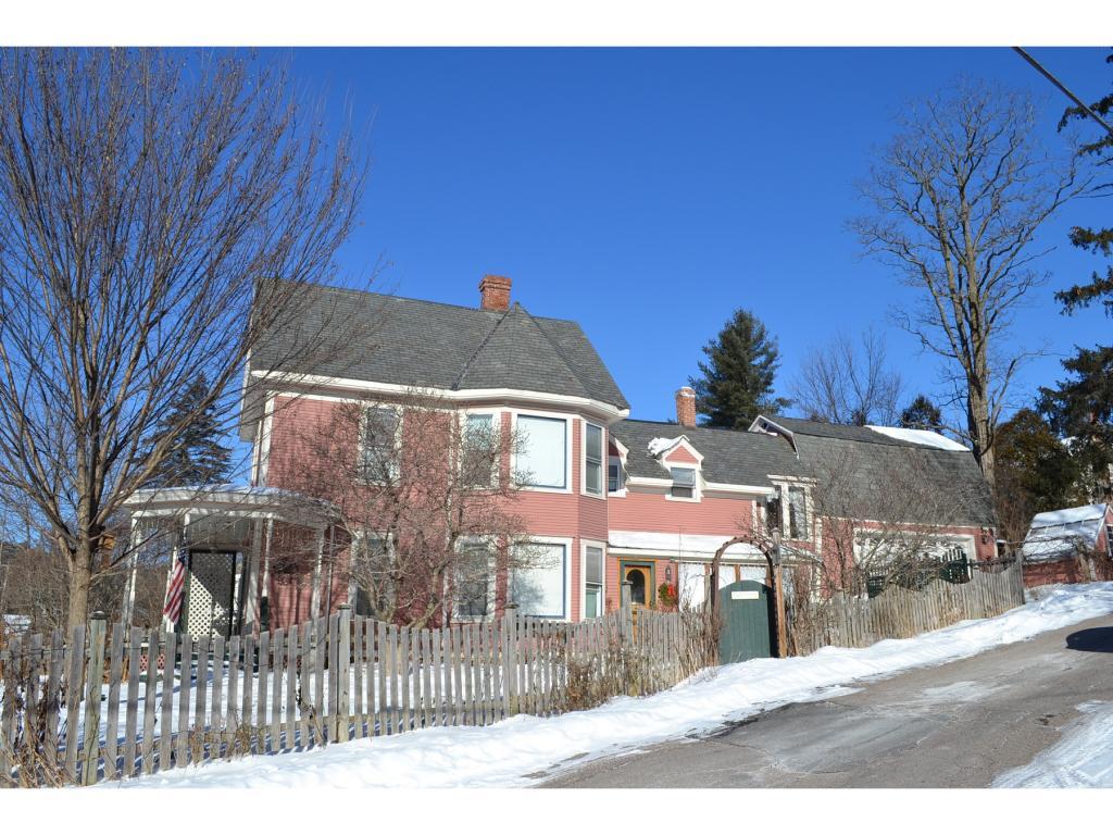 35 terrace street montpelier vt 05602 in county mls for 1322 terrace st montpelier vt