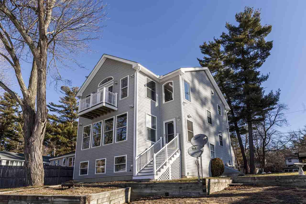 SALEM NH Home for sale $439,900
