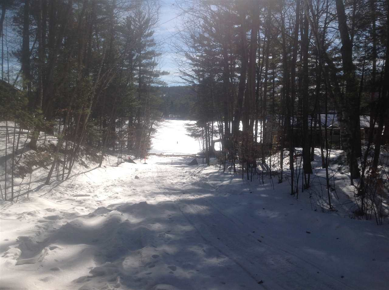 WAKEFIELD NH Land / Acres for sale
