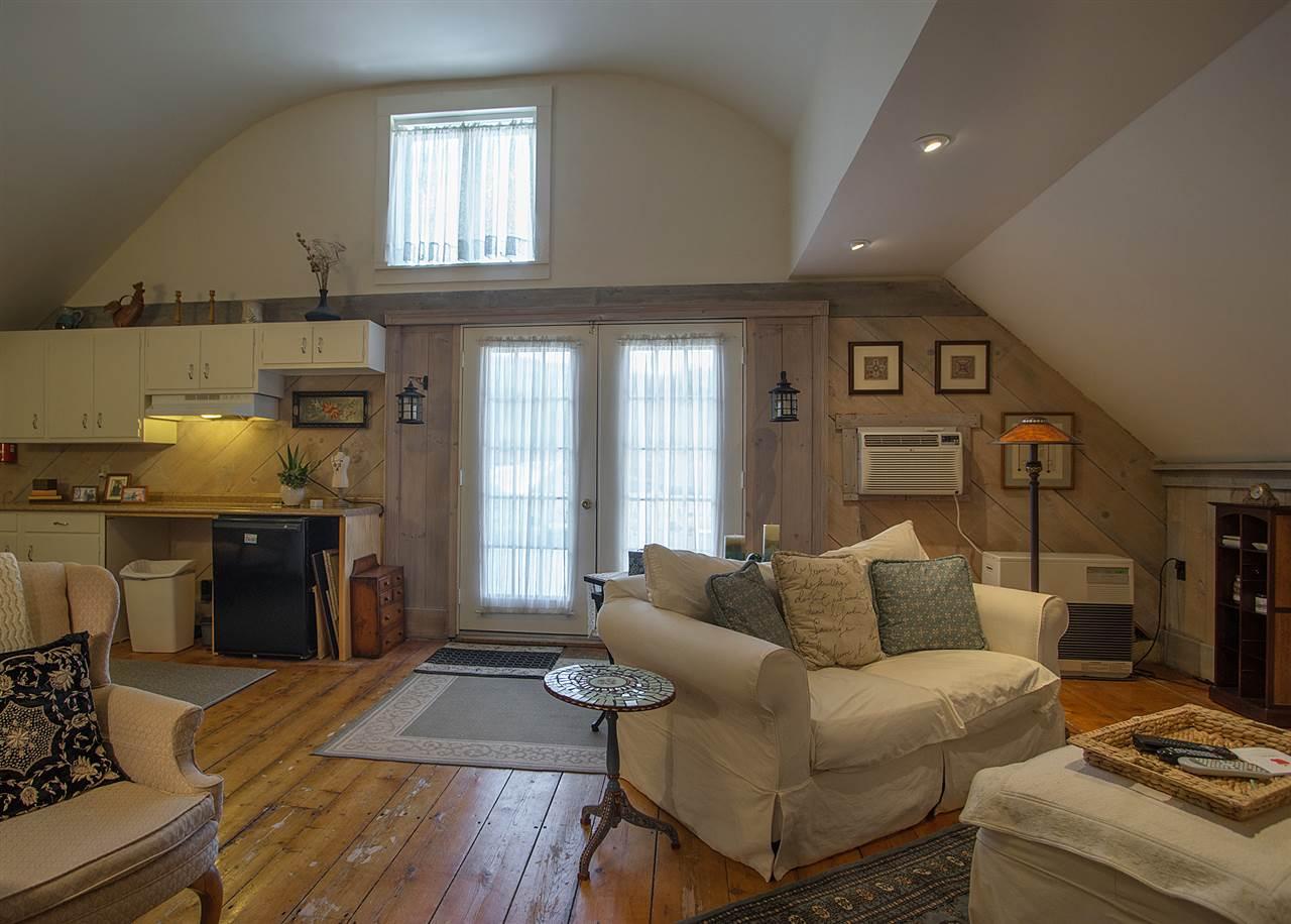 Mount-Snow-Real-Estate-4617219-28