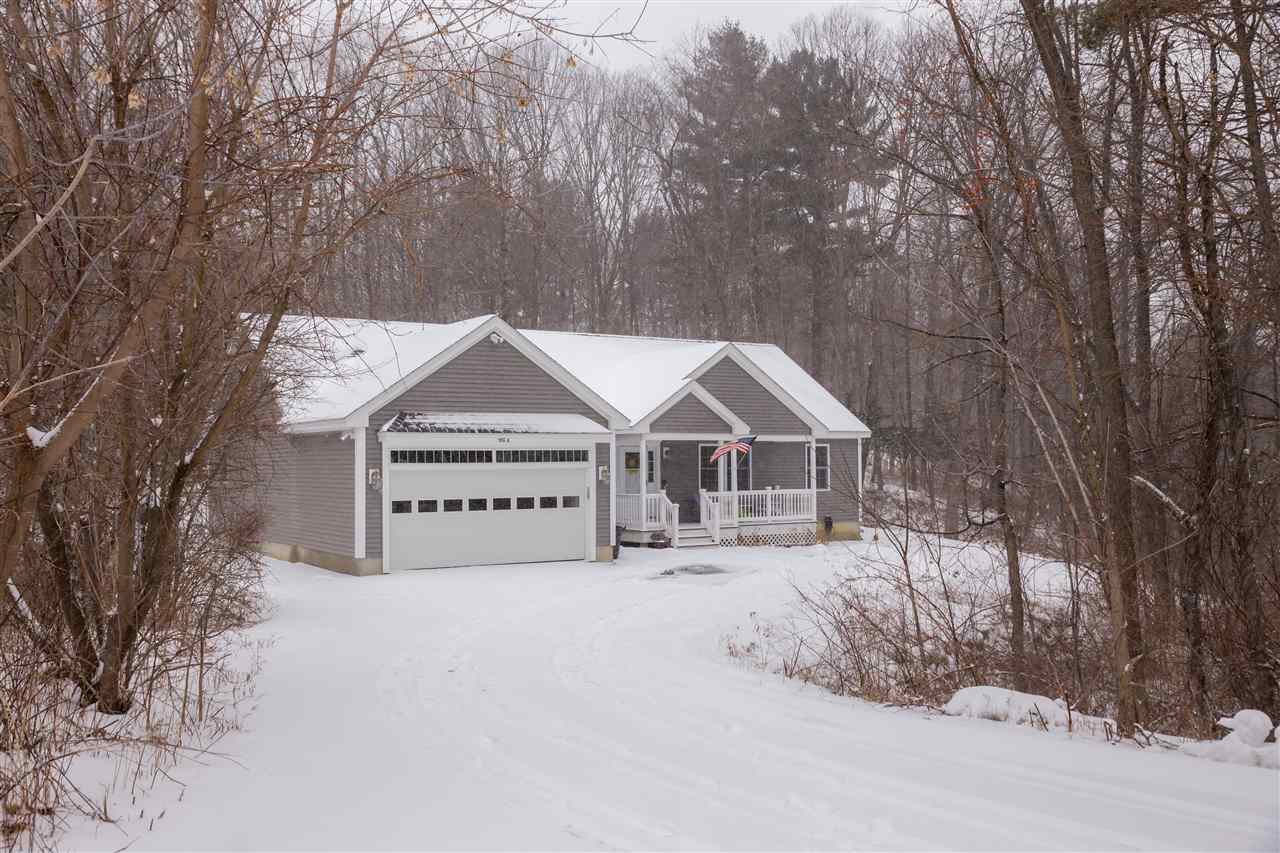 homes for sale dover nh