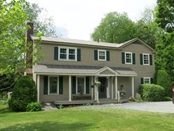 CORNISH NH Home for sale $$379,900 | $168 per sq.ft.
