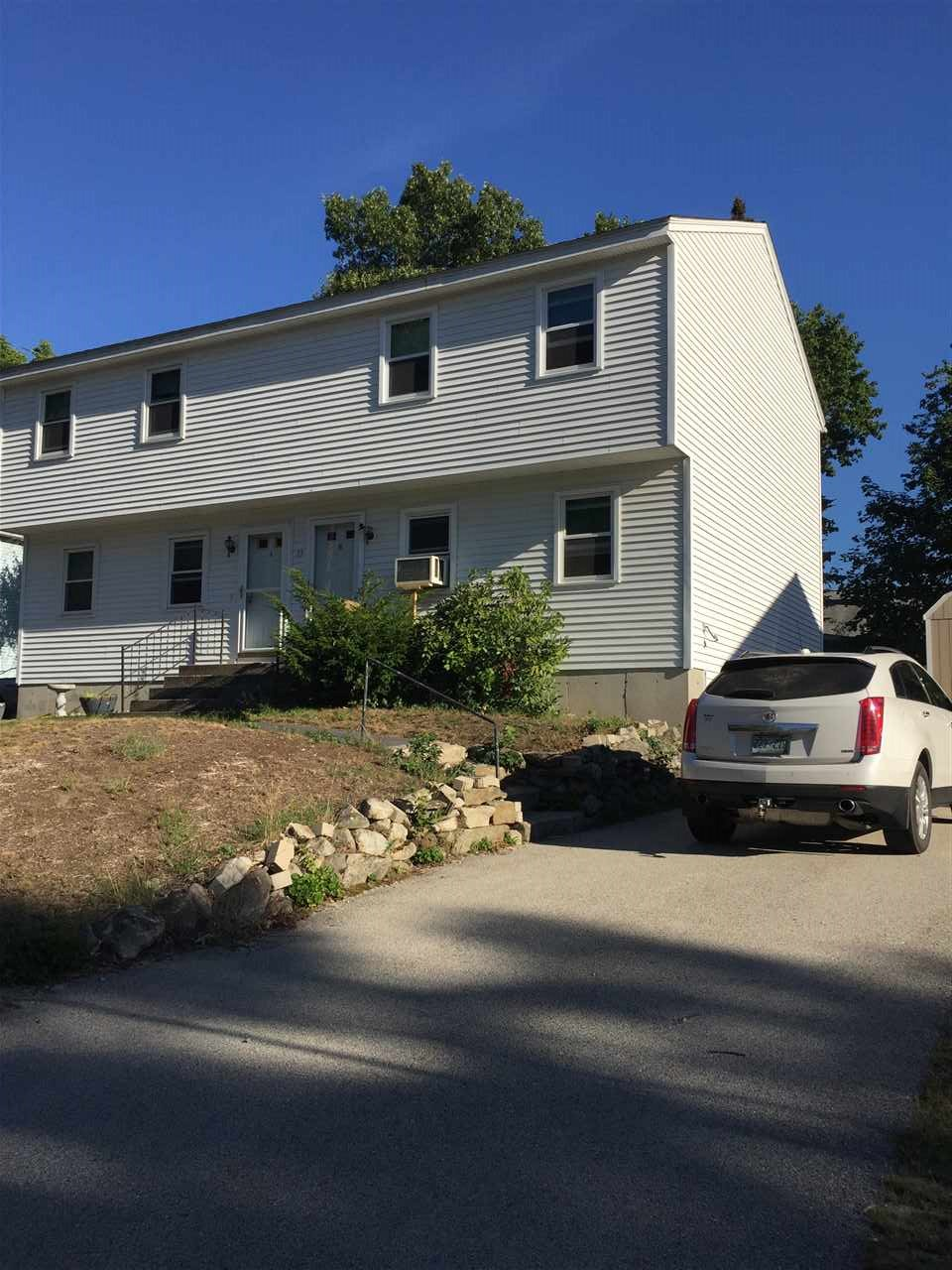 Hudson NH Condo for sale $List Price is $194,900