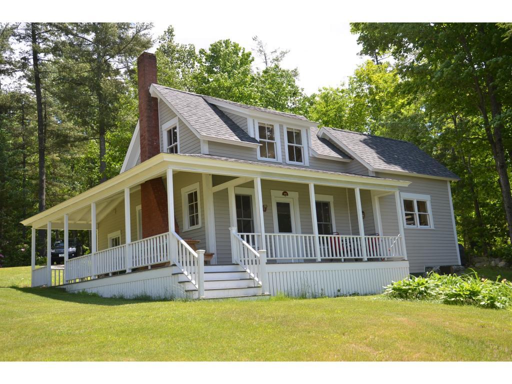 GILFORD NH NHHouses for sale $999,000
