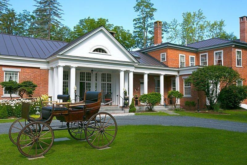 HARTLAND VTCommercial Property for sale $$695,000 | $142 per sq.ft.