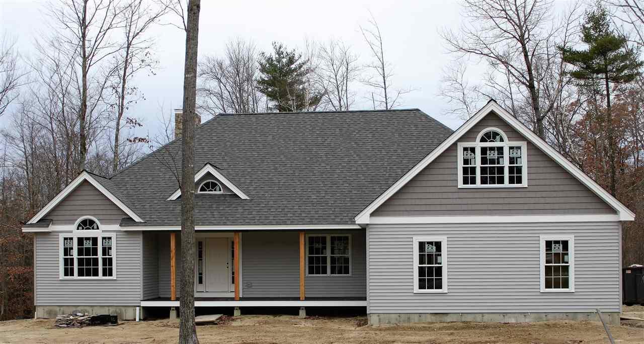 4617462 property image 1