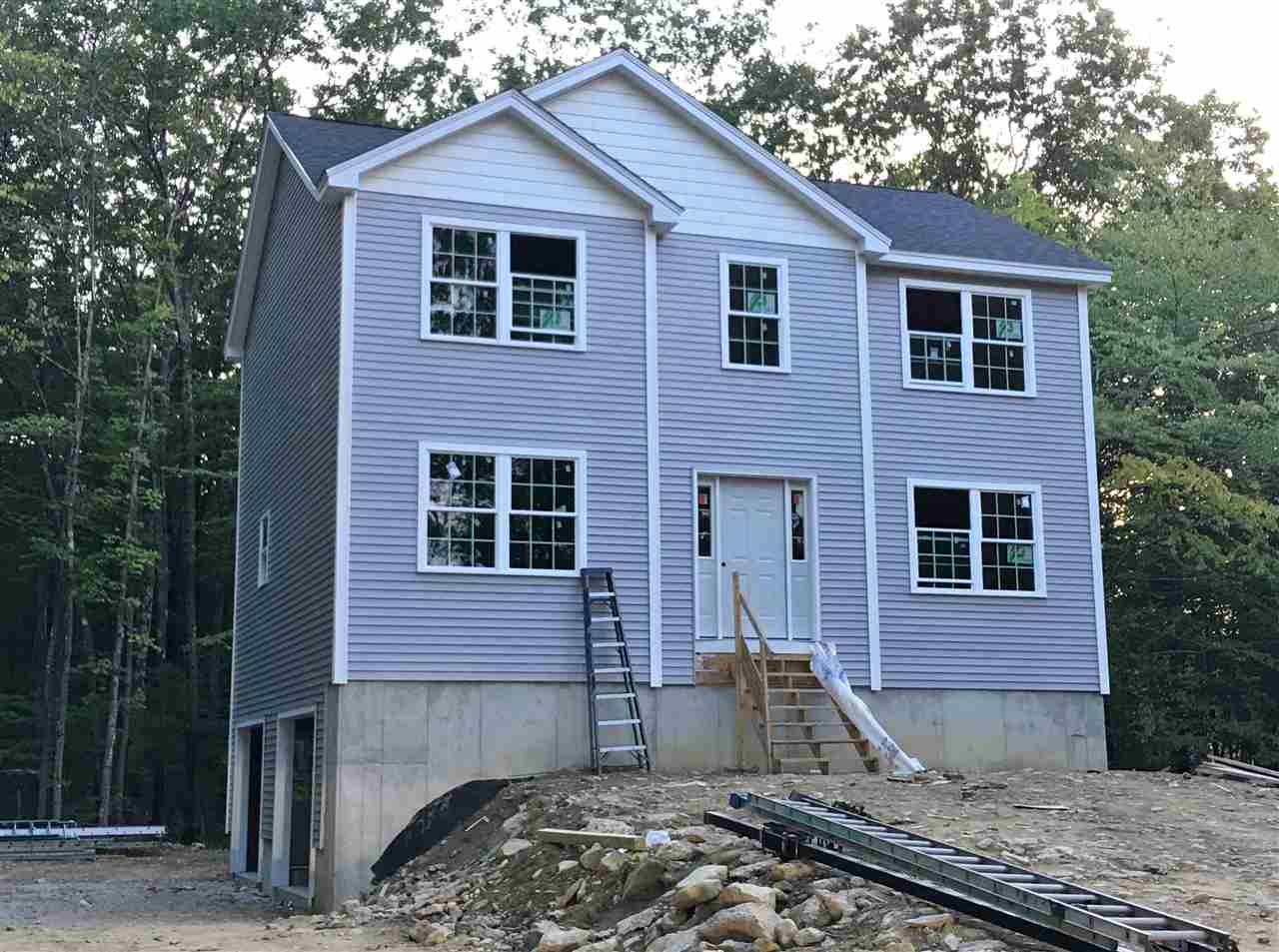 Hooksett NH Home for sale $List Price is $339,900