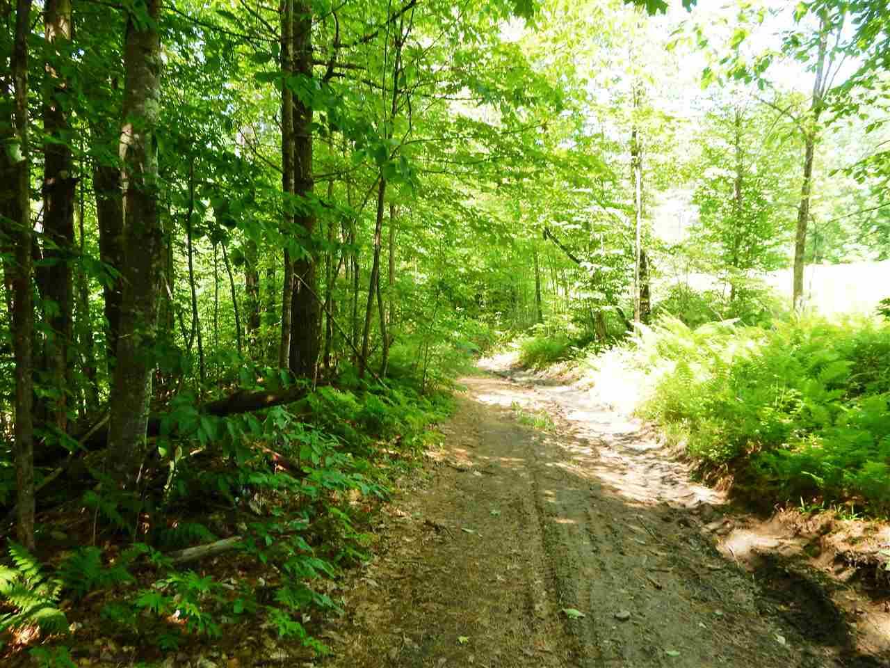 Hartford VT Land for sale