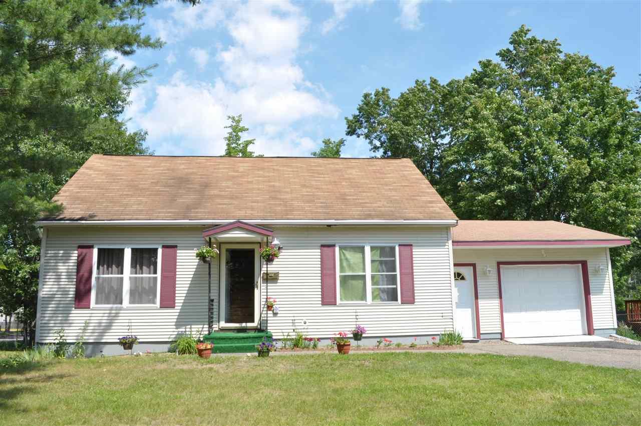 Burlington vt homes for sale for Vermont home builders