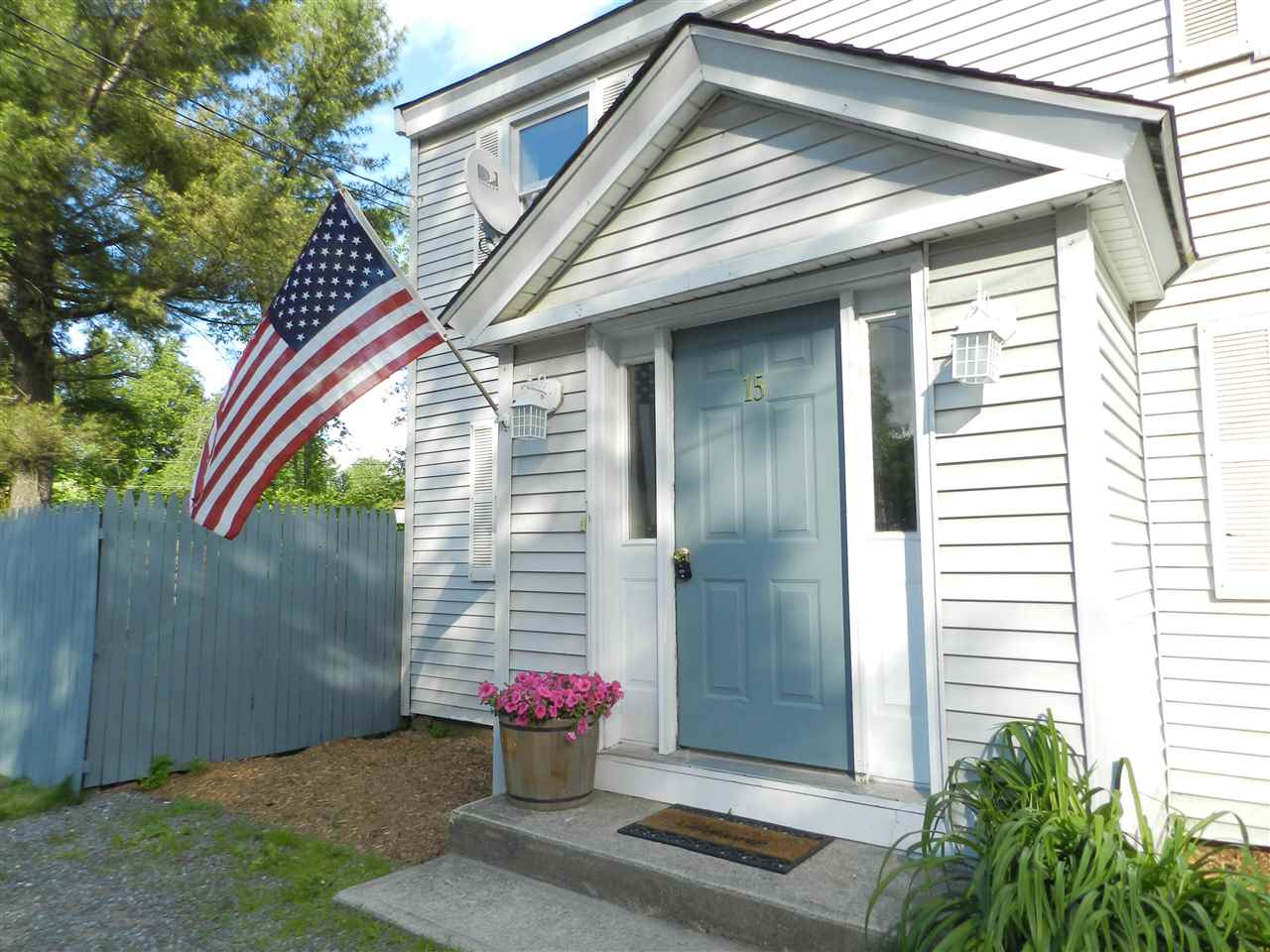 New Ipswich NH Home for sale $List Price is $89,900