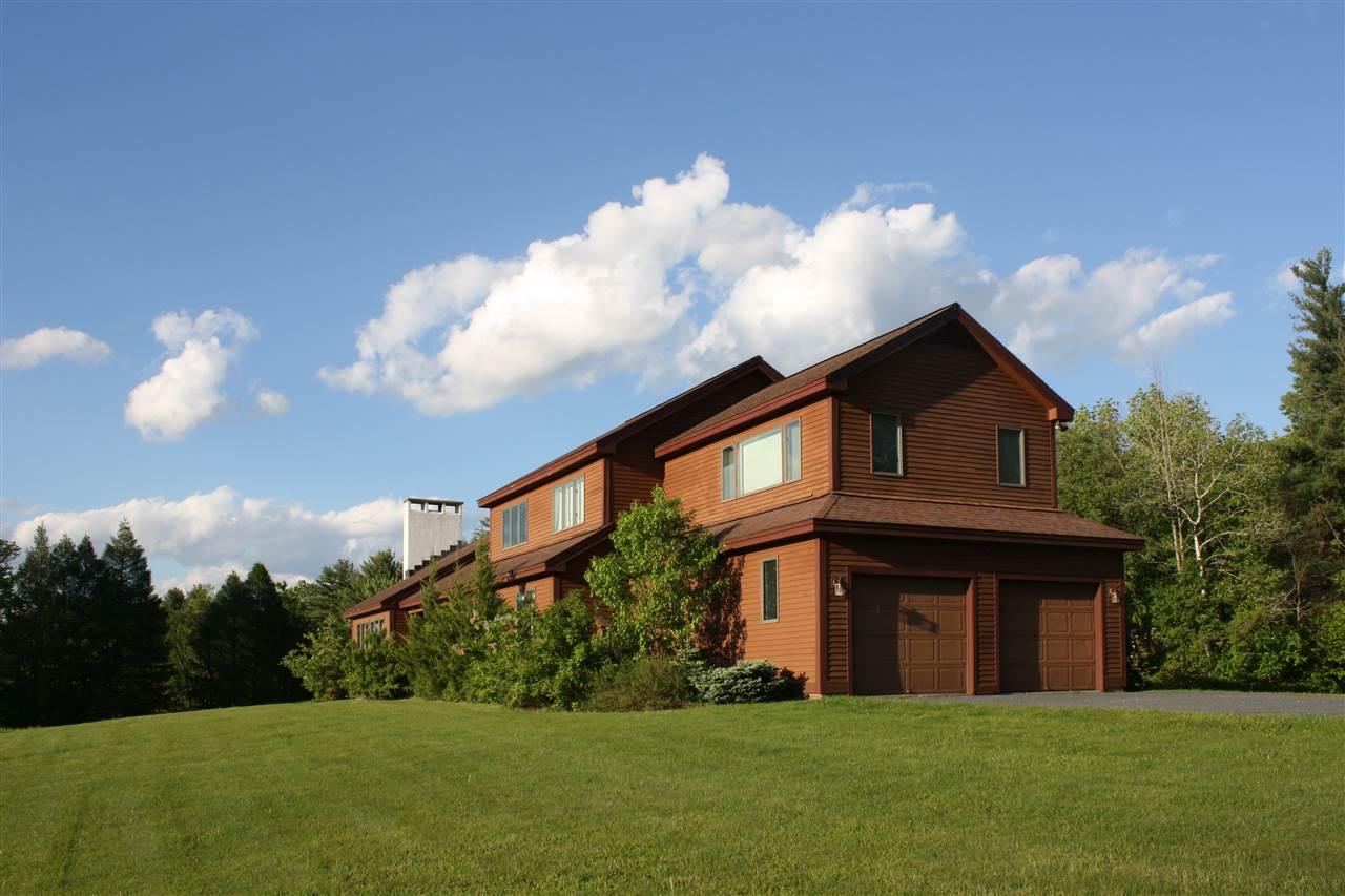 WEST WINDSOR VTHome for sale $$550,000 | $153 per sq.ft.