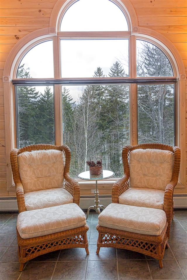 Mount-Snow-Real-Estate-4617700-10