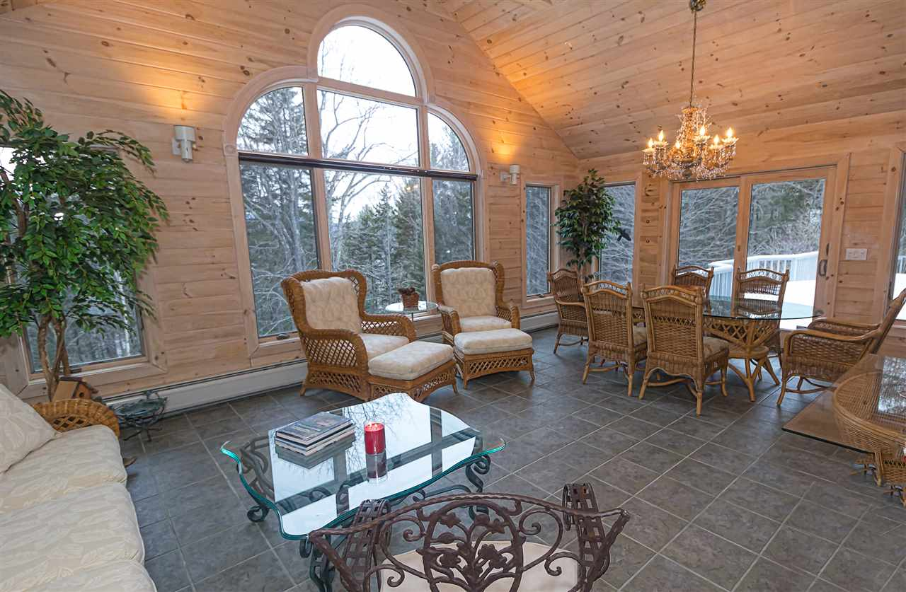 Mount-Snow-Real-Estate-4617700-12