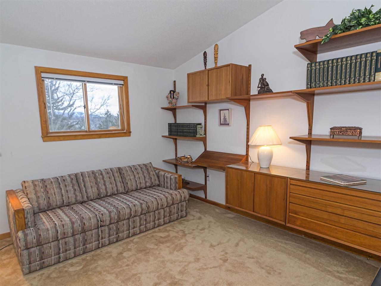 Mount-Snow-Real-Estate-4617700-13
