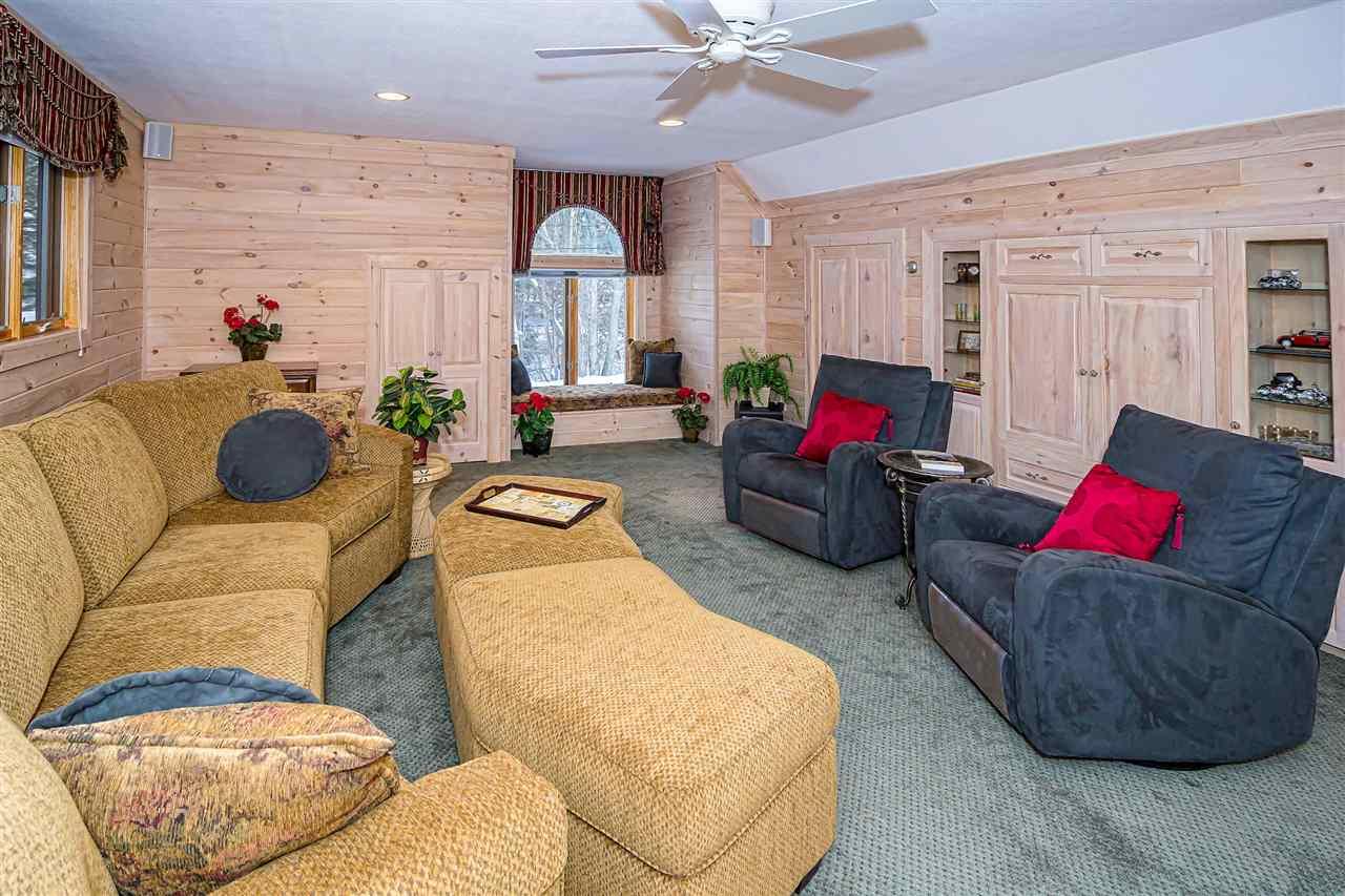 Mount-Snow-Real-Estate-4617700-15