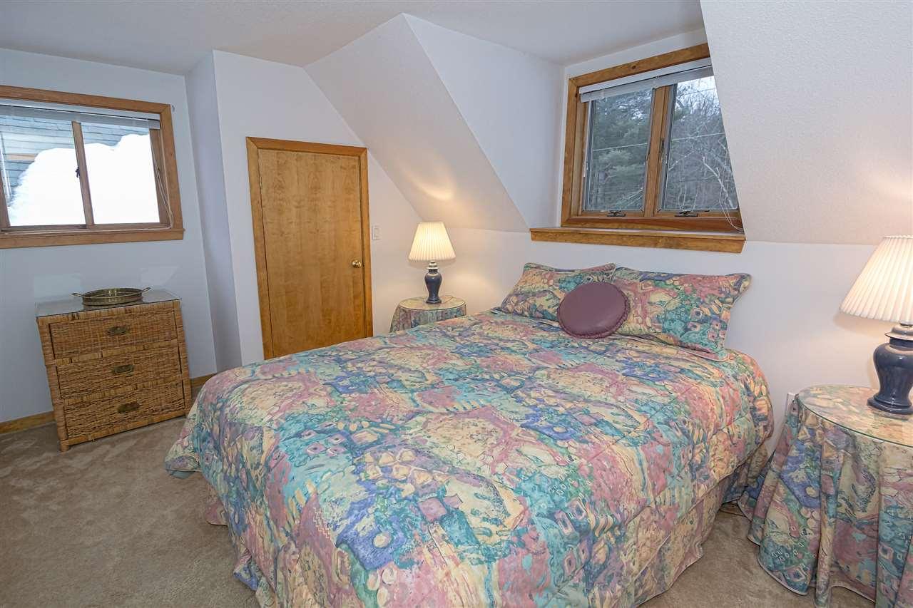 Mount-Snow-Real-Estate-4617700-17