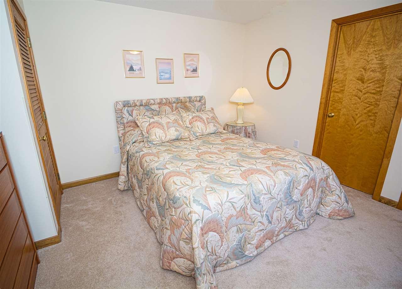 Mount-Snow-Real-Estate-4617700-18