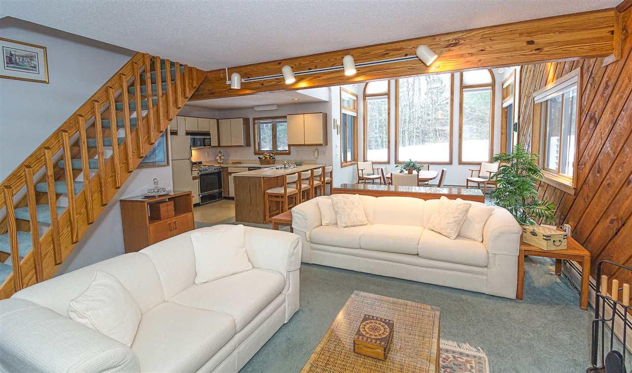 Mount-Snow-Real-Estate-4617700-2