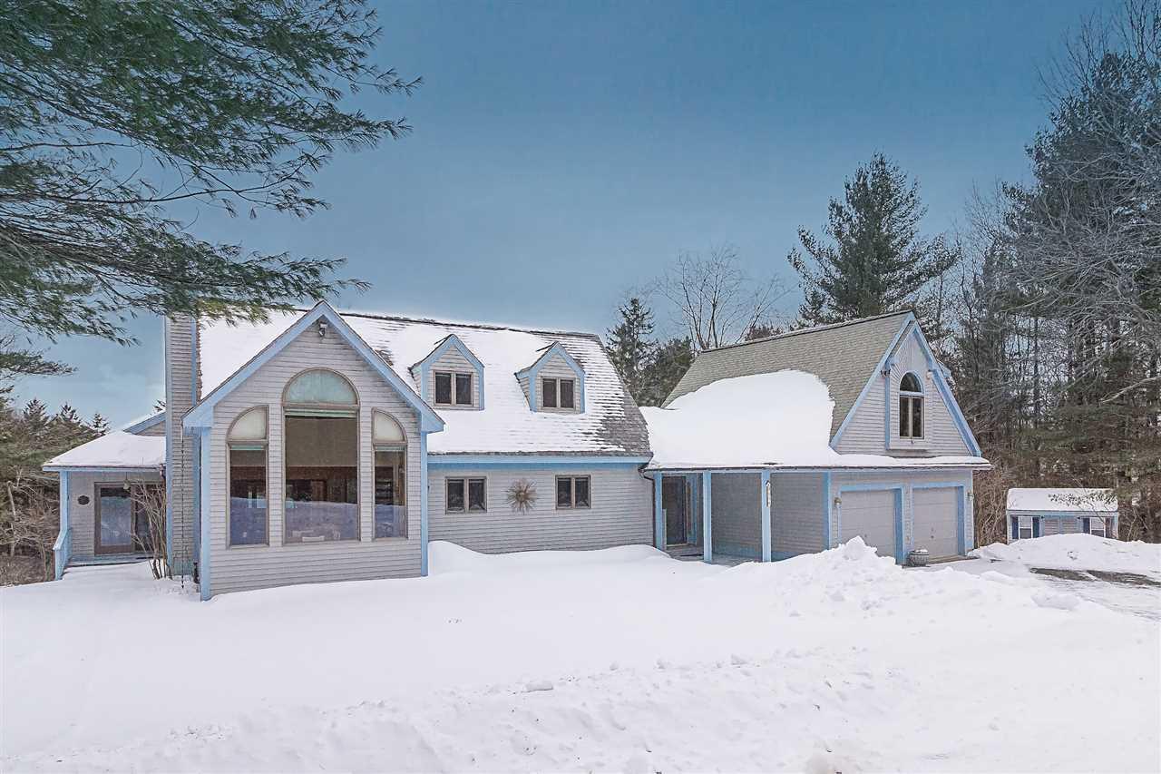 Mount-Snow-Real-Estate-4617700-20