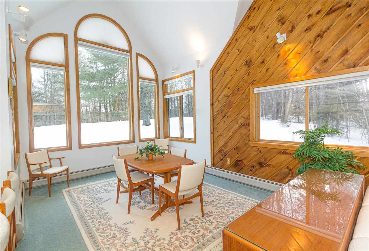 Mount-Snow-Real-Estate-4617700-3