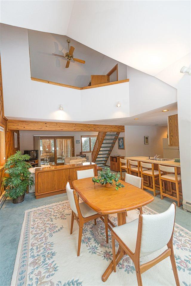 Mount-Snow-Real-Estate-4617700-8