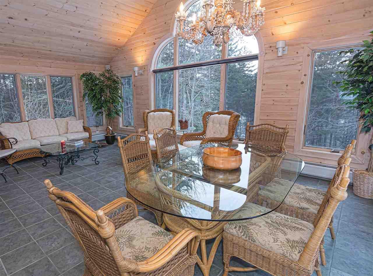 Mount-Snow-Real-Estate-4617700-9