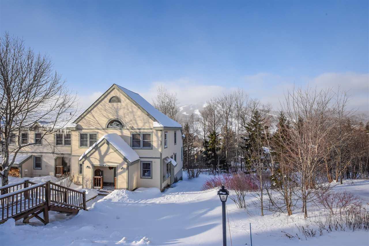 Mount-Snow-Real-Estate-4617772-0