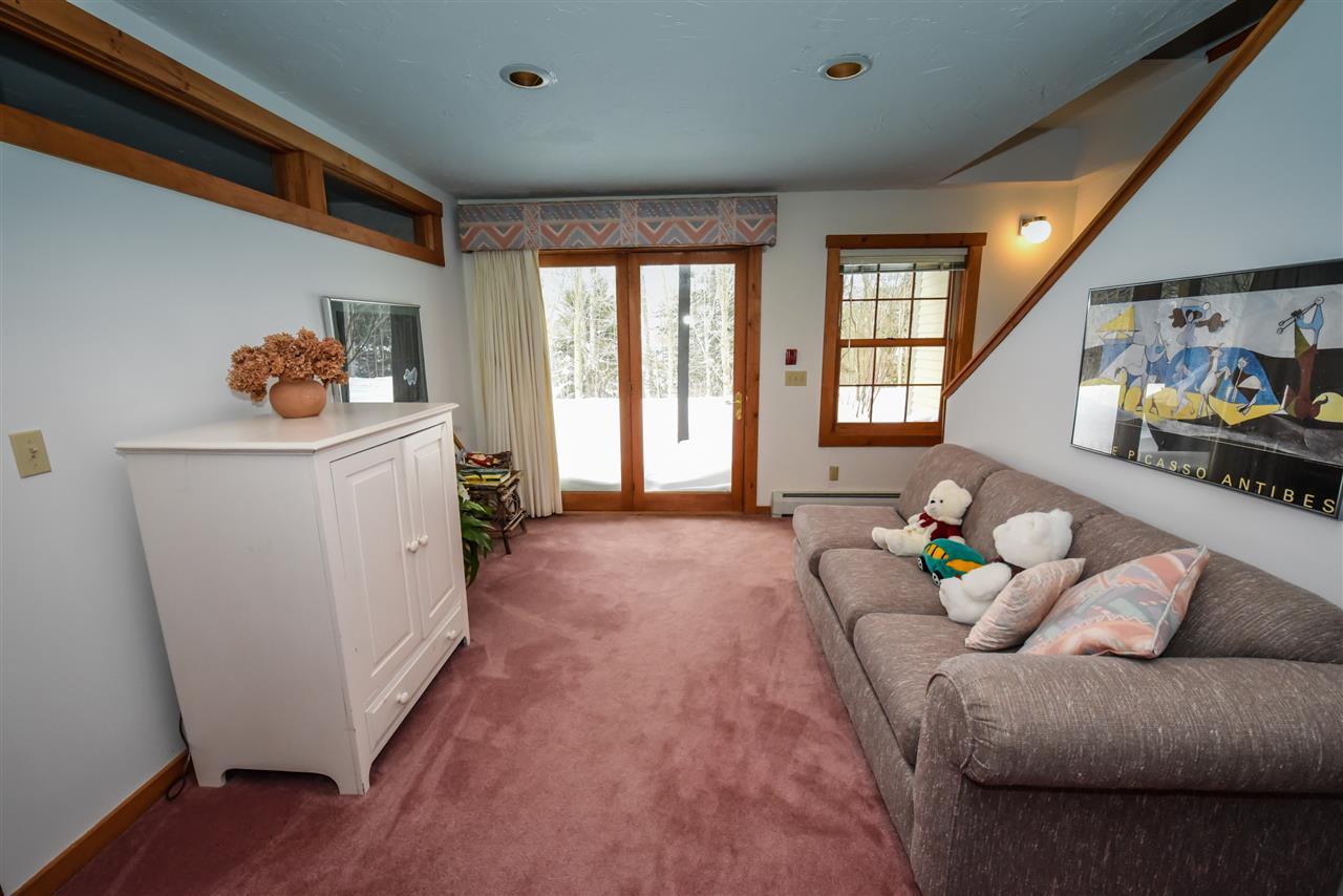 Mount-Snow-Real-Estate-4617772-11