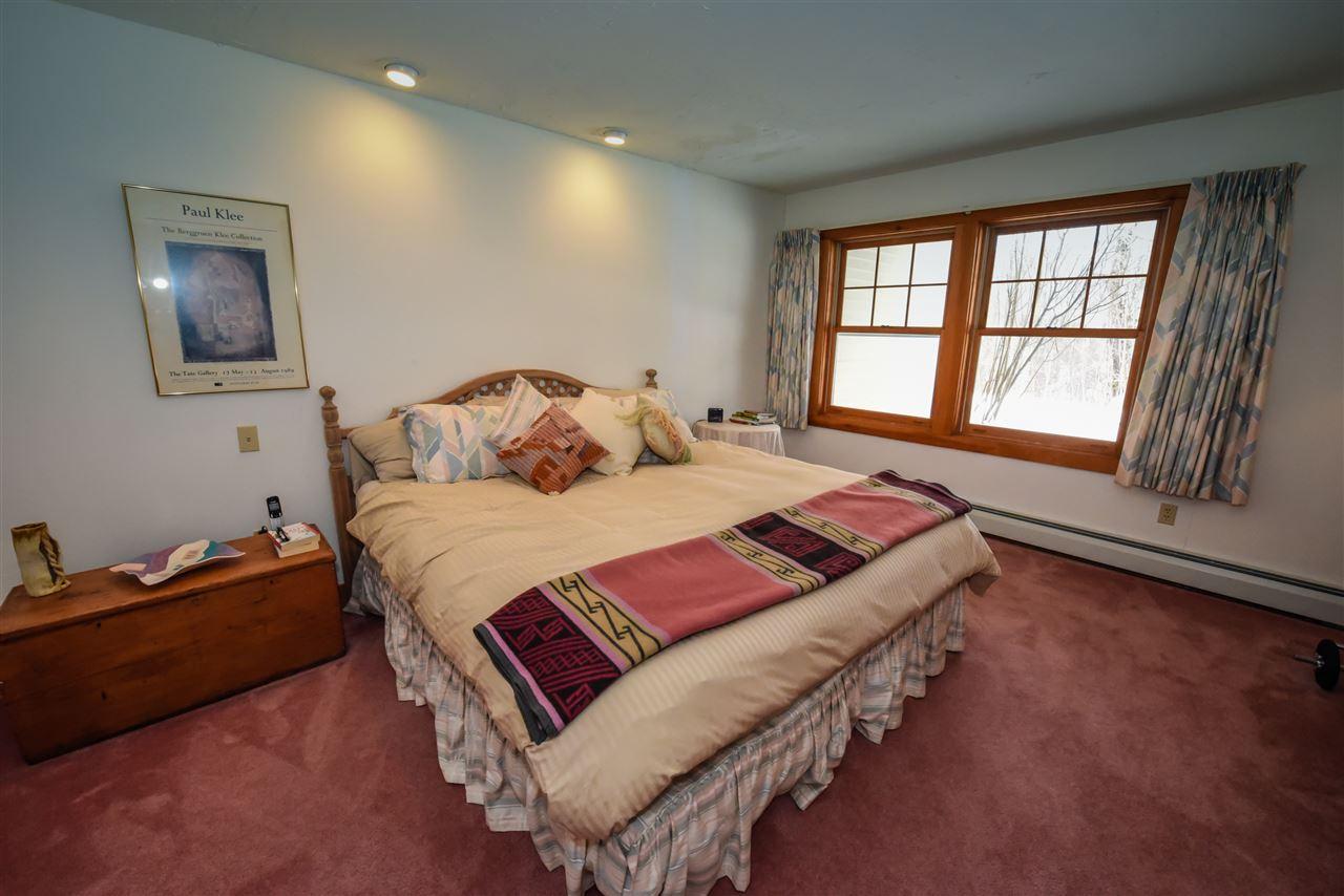 Mount-Snow-Real-Estate-4617772-12