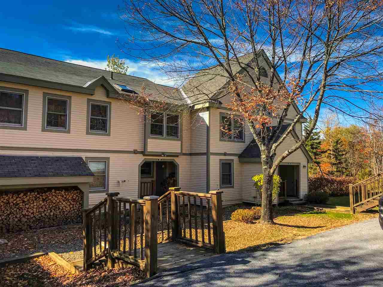 Mount-Snow-Real-Estate-4617772-16