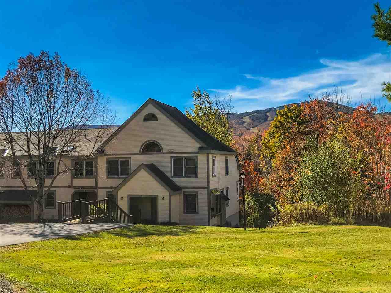 Mount-Snow-Real-Estate-4617772-18