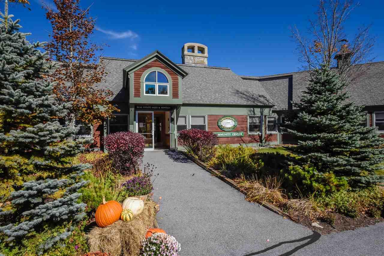 Mount-Snow-Real-Estate-4617772-19