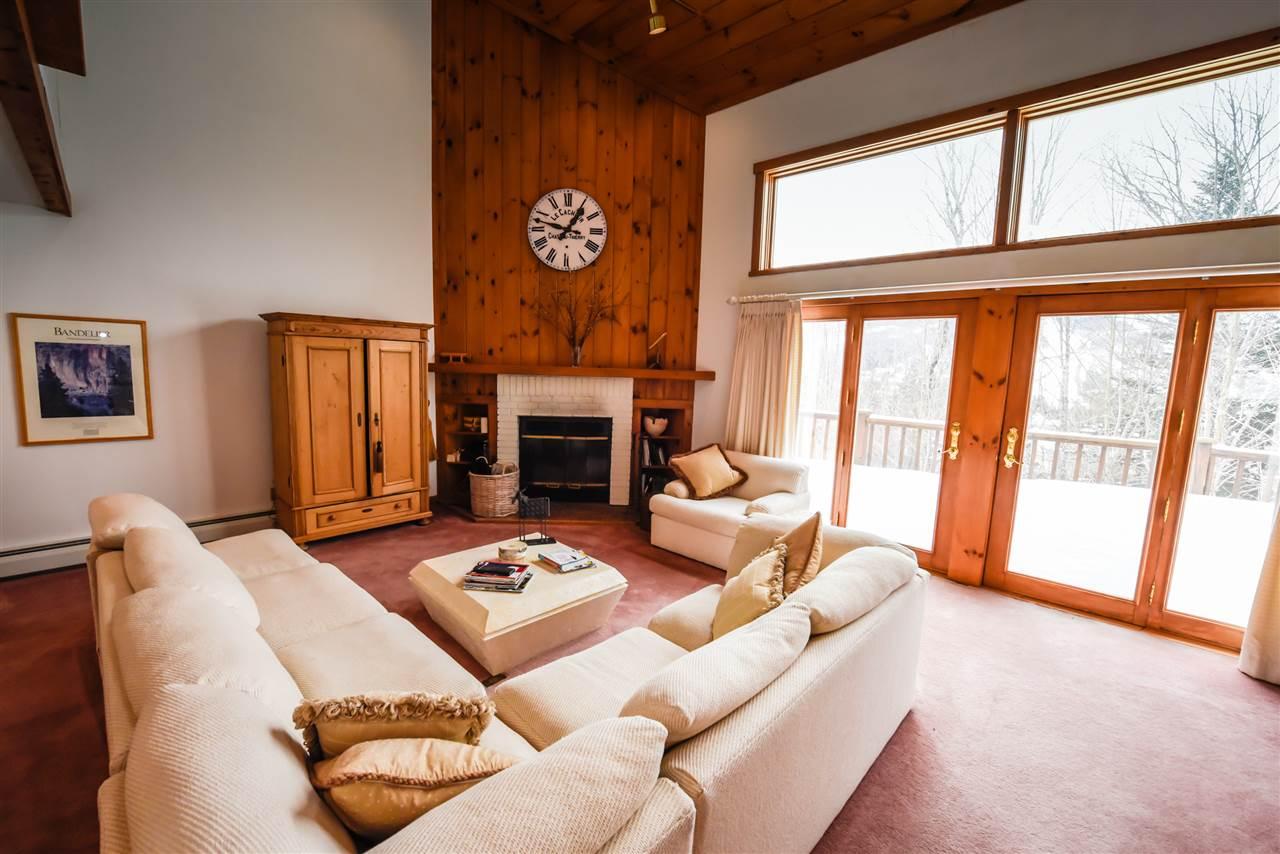 Mount-Snow-Real-Estate-4617772-2