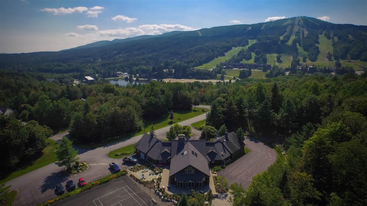 Mount-Snow-Real-Estate-4617772-23