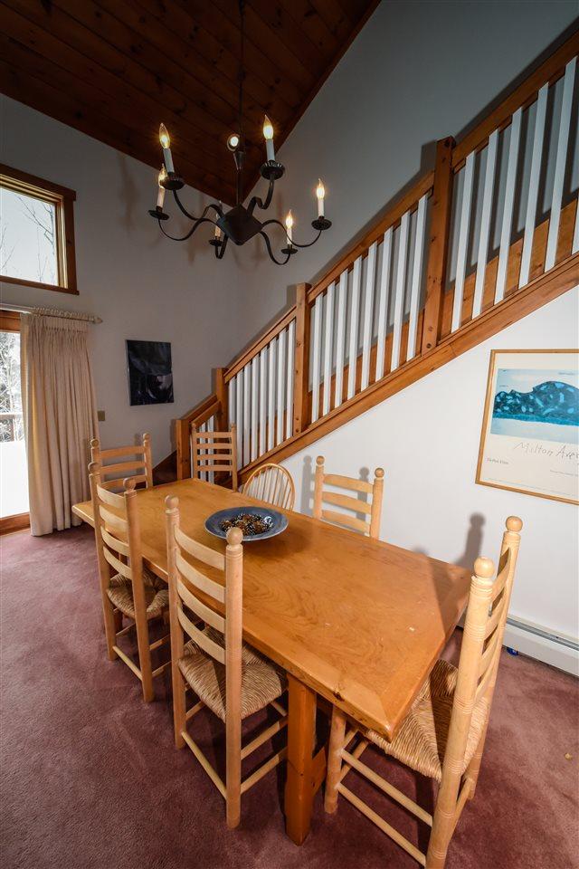 Mount-Snow-Real-Estate-4617772-3
