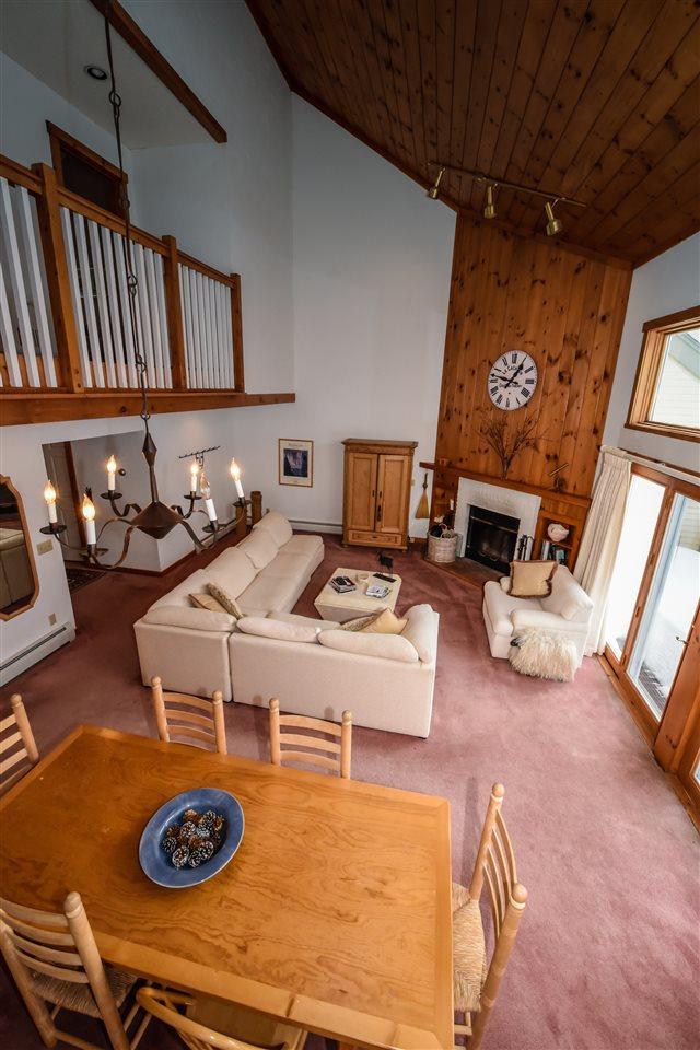 Mount-Snow-Real-Estate-4617772-7