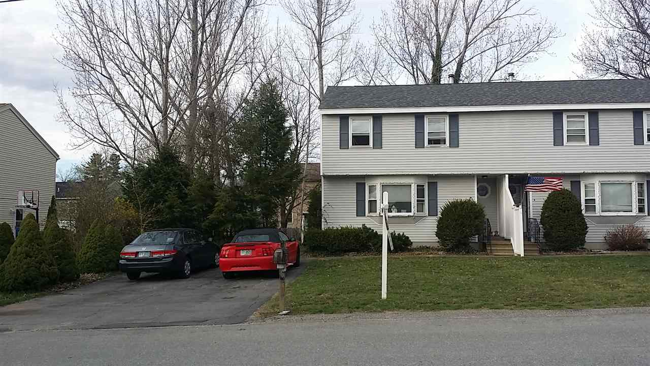 image of Derry NH Condo   sq.ft. 2088