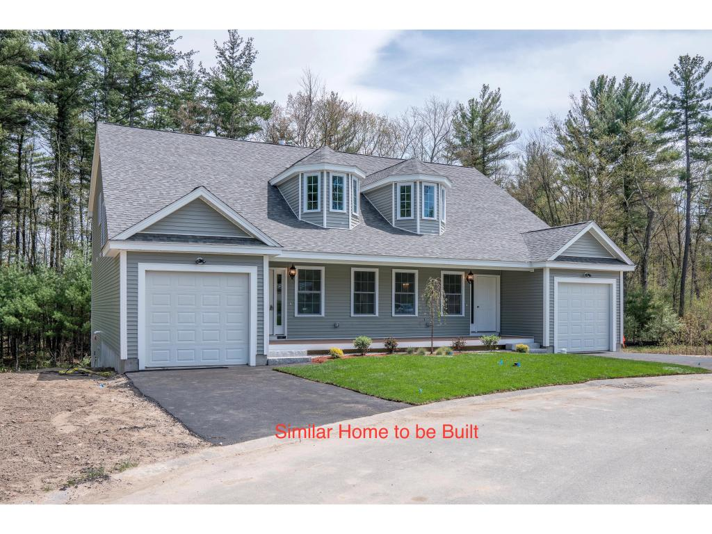 76  Trail Haven Londonderry, NH 03053