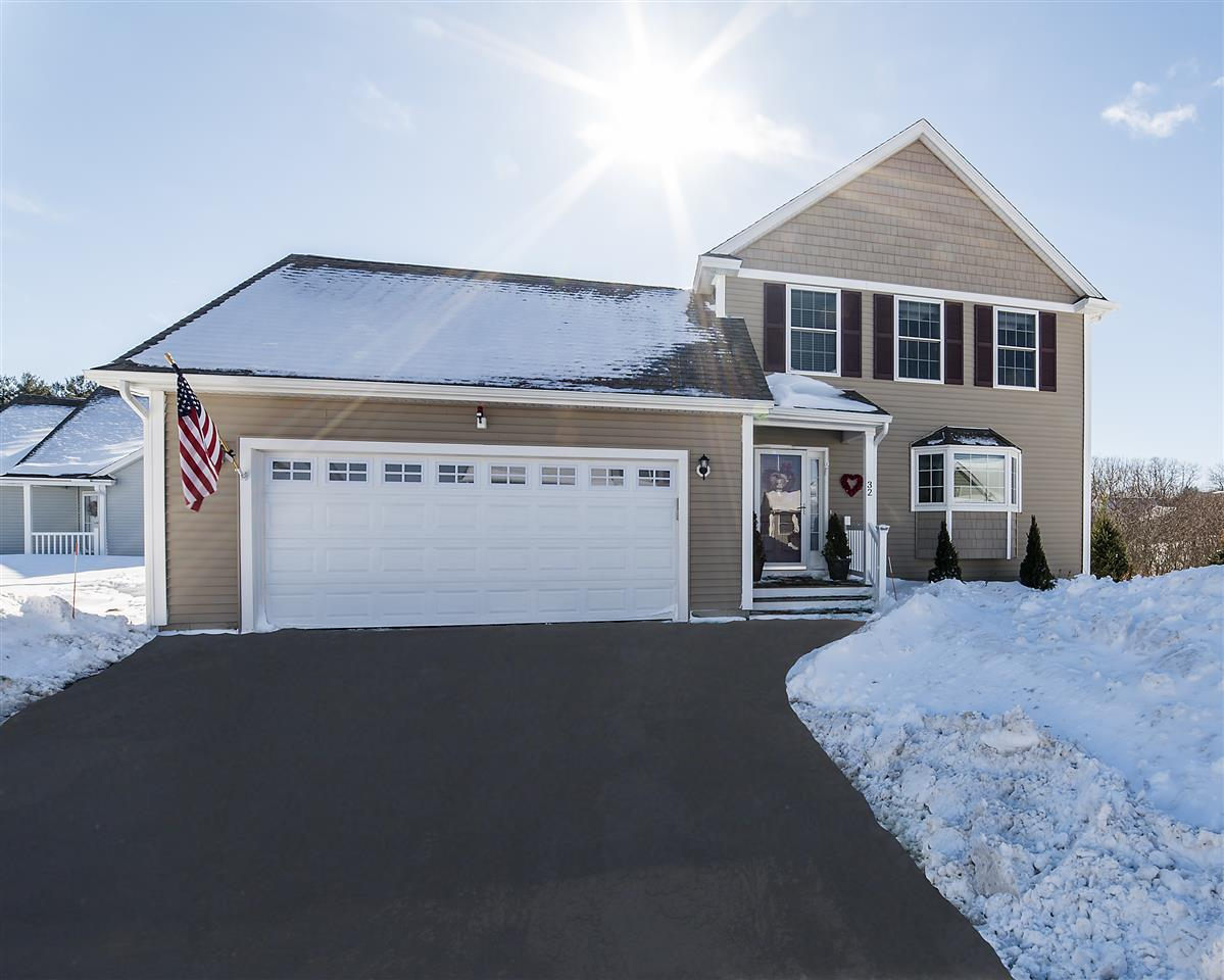 Litchfield NHCondo for sale $List Price is $389,900